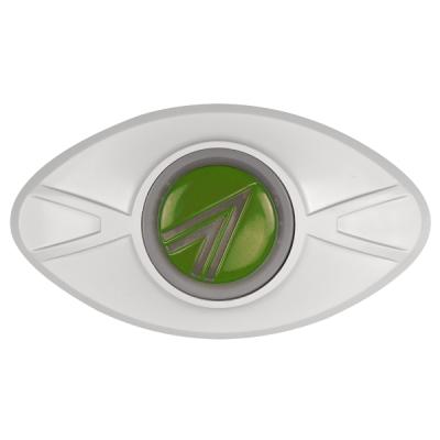 TA-LED-G Optická signalizace zelené barvy