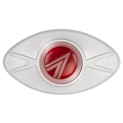 TA-LED-R Optická signalizace červené barvy