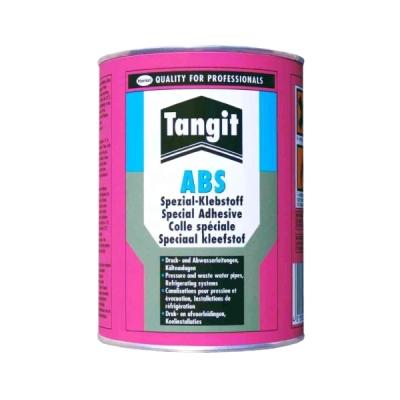 TANGIT-ABS-650 Vysoce odolné lepidlo k lepení ABS potrubí