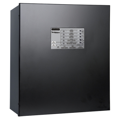 TAPS-8-BUS Externí BUS modul zdroje 8A