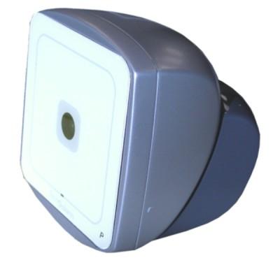 TEC-2000-LF IP kamera 0.3MPx s volitelným objektivem