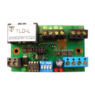 TLD-L