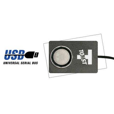 TMA-USB