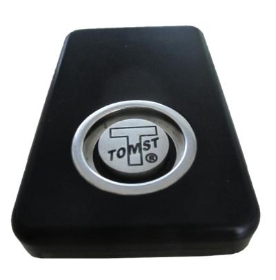 TMD-PLUS USB adaptér pro komunikaci se snímači PES a médií iButton