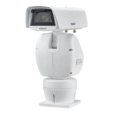 TNU-6320 Polohovací IP kamera 2MPx s 32x zoom