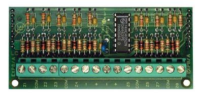 TP-8-64-ESP Interní rozšiřující modul pro ústřednu TP-8-64