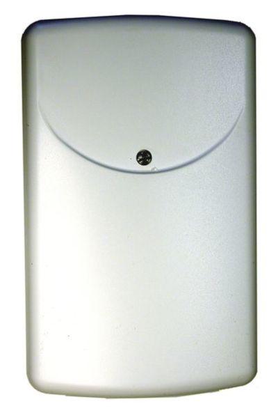 TP-SKN Modul pro čtečky elektronických klíčů pro TP-8-64 až TP-16-512