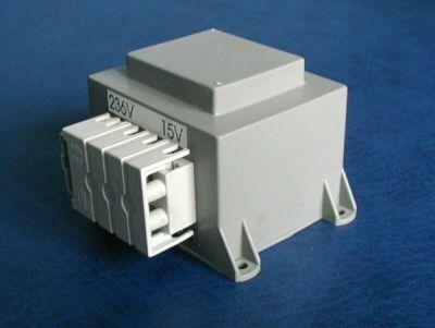 TR-16-30 Napájecí transformátor 30VA pro ústředny EZS