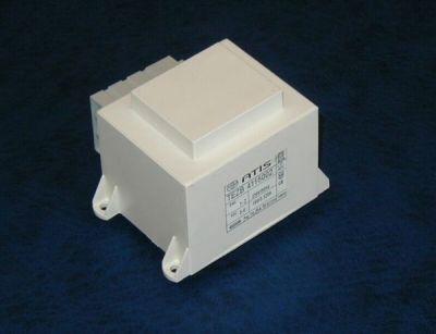 TR-16-50 Napájecí transformátor 50VA pro ústředny EZS