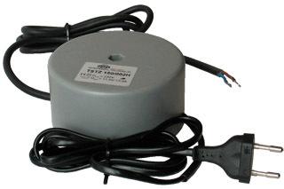 TSTZ-100-003H Napájecí zdroj pro kamery, 24VAC - 4.1A