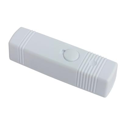 VIBRO Vibrační detektor, dosah 1.5 až 3.5m
