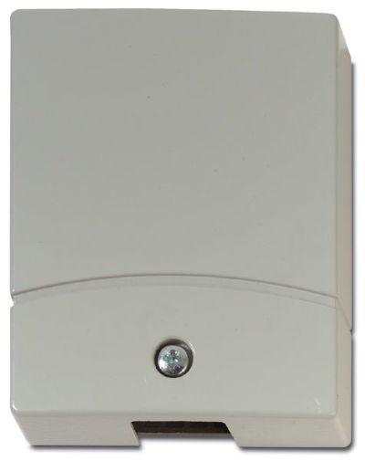 VV-602-plus Speciální detektor pro noční schránky, dosah 3.5m