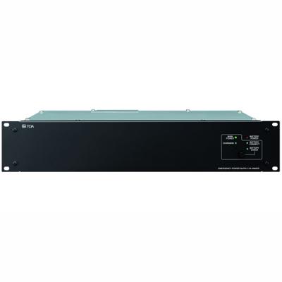 VX-2000DS Certifikovaný systémový manager napájení