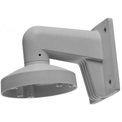 WA-2500 Kovová konzola pro montáž minidome kamer WND-25xx a WND-7164-MFE na stěnu