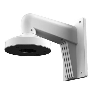 WA-2700 Kovová konzola pro montáž dome kamer WND-27xx na stěnu