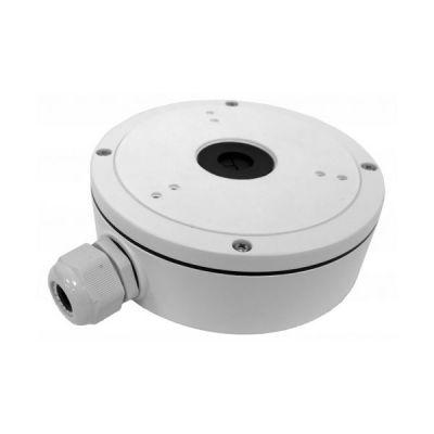 DS-1280ZJ-M (WCB-1280-ZJM) Montážní box k dome kamerám