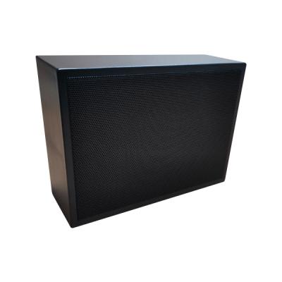 WLA-230G-EN5424-BK