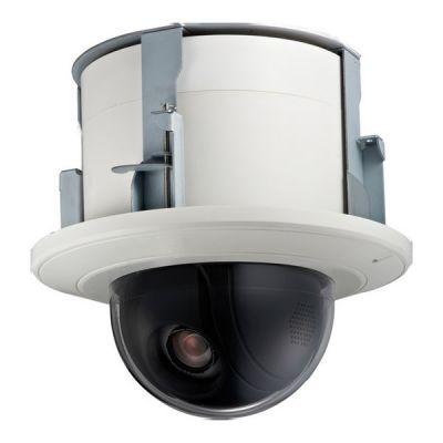 WND-5174-MH SpeedDome IP kamera 1.3MPx s ICR, 20x zoom