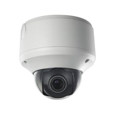 WND-7293-PFEZ Venkovní IP kamera 0.4MPx dome, motorzoom, antivandal