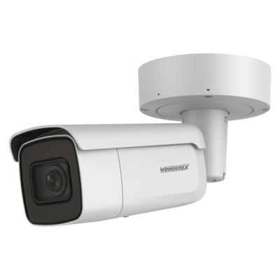 WNO-2635-WIZ Venkovní IP kamera 3MPx bullet, IR přísvit, ONVIF, WDR