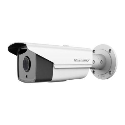 WNO-2T35-WI 6 Venkovní IP kamera 3MPx bullet, IR přísvit, ONVIF, WDR