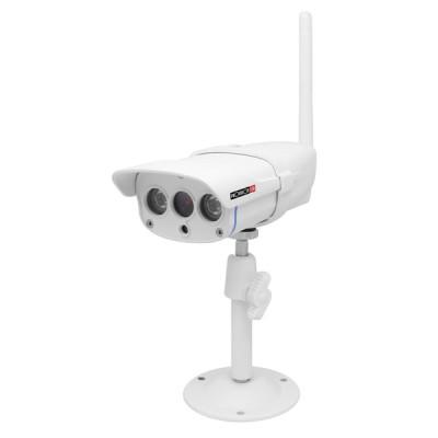 WP-717 Venkovní IP kamera P&V 1MPx