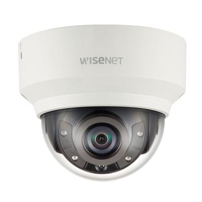 XND-8030R IP kamera 5MPx dome WiseNet X