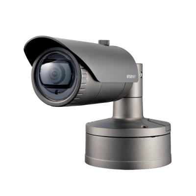 XNO-6010R IP kamera 2MPx bullet WiseNet X