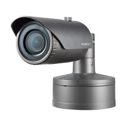 XNO-8040R IP kamera 5MPx bullet WiseNet X