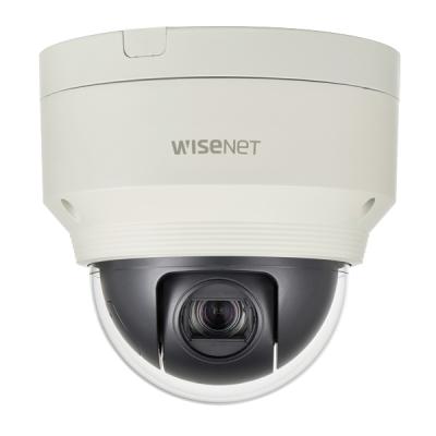 XNP-6120H SpeedDome IP kamera 2MPx s ICR, 12x zoom, IP66