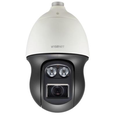 XNP-6371RH SpeedDome IP kamera 2MPx s ICR, 37x zoom, WiseNet X, IR