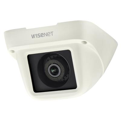 XNV-6013M IP kamera 2MPx antivandal turret WiseNet X, M12