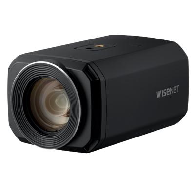 XNZ-6320 IP kamera 2MPx box s ICR a 32x zoom