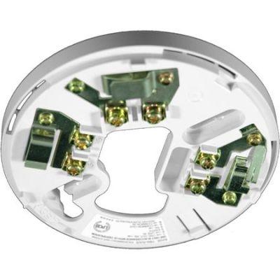 YBN-R/4IS(WHT) Ex patice pro hlásiče DCD a SLR