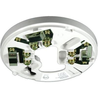 YBN-R/6(HFP) Patice pro hlásič DRD-E