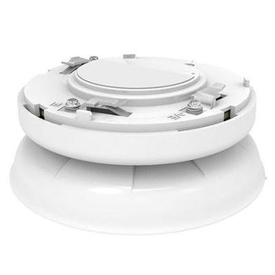 YBO-BS(HFP) Stropní bílá siréna