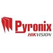 HIKVISION (Pyronix)