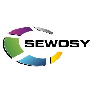 SEWOSY